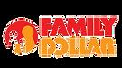 Family Dollar client