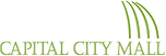 Capital City Mall client