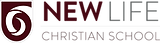 cropped-NLCS_Logo_Horizontal_edited_edit