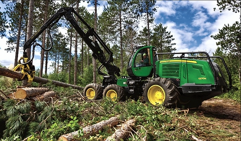 forestry equipment - Google Search 2019-
