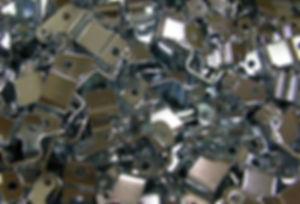 zinc-electroplating-02.jpg