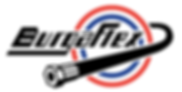 Burgaflex AC Logo