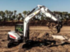 bobcat equipment - Google Search 2019-04