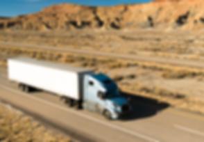 heavy duty truck marketing pic - Google