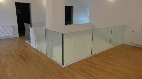 Galerie011.JPG