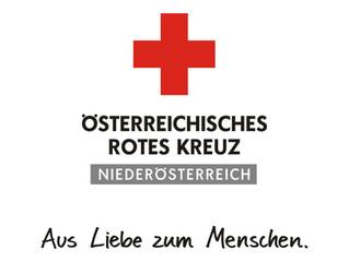 Info-Abend bei der Suchhundestaffel des roten Kreuz Purkersdorf/Gablitz, am Übungsplatz in Schwechat