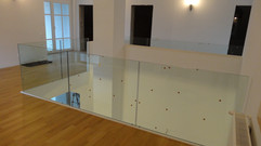 Galerie012.JPG