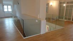 Galerie 010.JPG