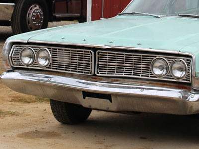 1968-station-wagon-400a.jpg