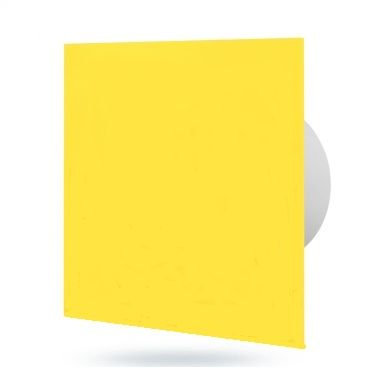 VERONI 120 WC YELLOW
