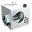 Каминный вентилятор Dospel KOM II
