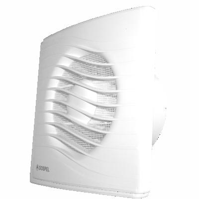 Бытовой вентилятор DOSPEL FALA WATER 100 S 12V