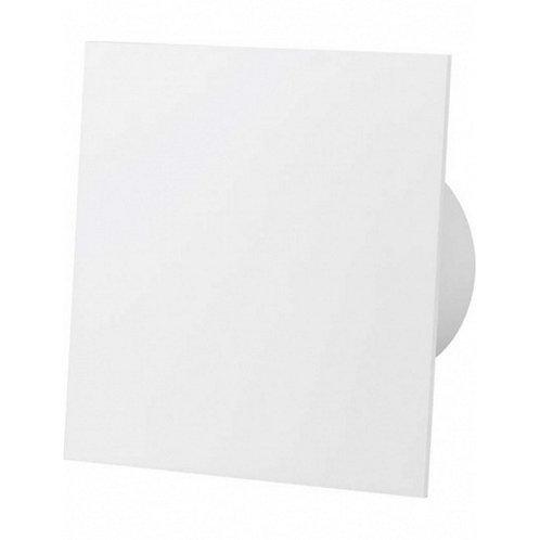 VERONI 120 WC WHITE