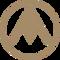 Logo_Dospel_since1974_96dpi_edited.png