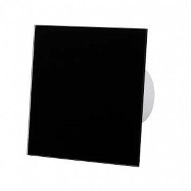 VERONI 100 WC BLACK