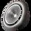 Thumbnail: ANM 250 EV