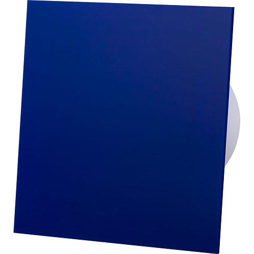VERONI 100 WC BLUE