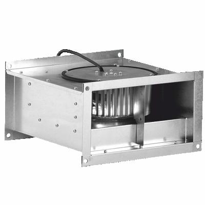 Купить вентилятор Dospel WKS 600, WKS 1000, WKS 1500, WKS 2100
