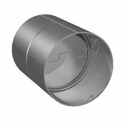 PZN-обратный клапан
