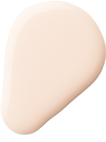 NicePng_nail-polish-spill-png_3407682.pn