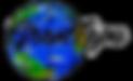 GronTapu logo