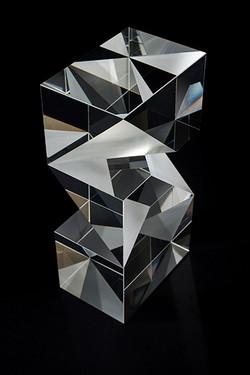 Dimension (1)