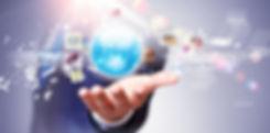 Public Relations, Social Media, Digital Media Management