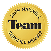 JohnMaxwell_Logo_Transparent.png