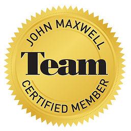 JohnMaxwell Logo.jpeg