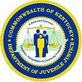Kentucky State Seal.jpeg
