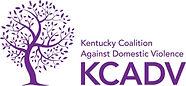 KCADV_Logo.jpeg