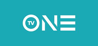 tvone-logo-011017-colorbg-590x275.png