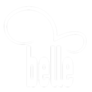 belle.logo.png