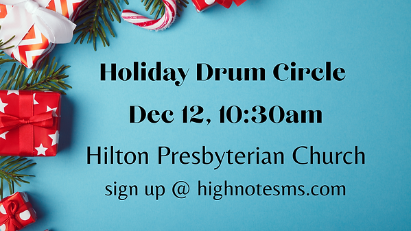 Holiday Drum Circle.png
