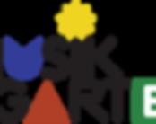 MuGa_Logo_RGB_mb_72_042214.png