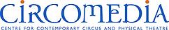 circomedia_logo.png