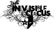 invisible-circus_logo.jpg