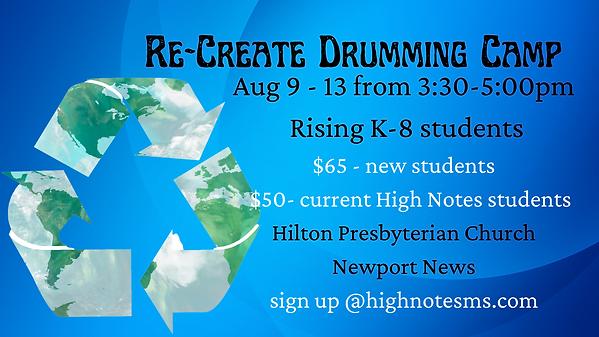 Re-Create Drumming Camp.png