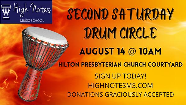 Copy of second saturday drum circle.png
