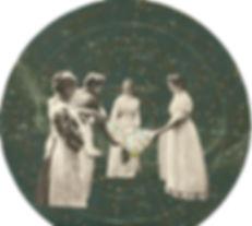 escanear0035.jpg