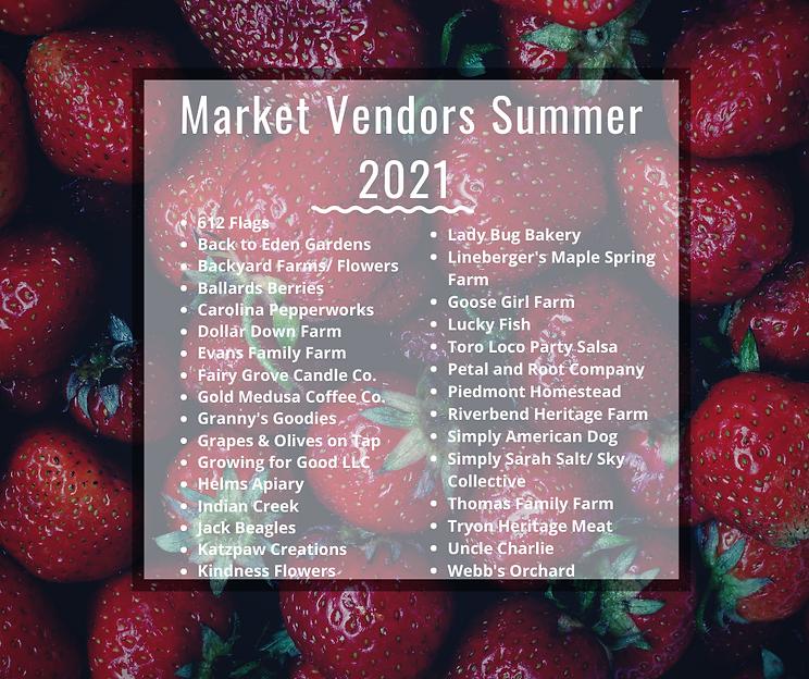 Fresh Strawberries Facebook Post (2).png