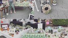 This Week at the Market: 5-12-18
