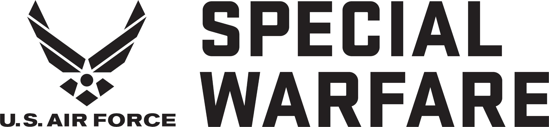 USAF_SpecialWarfare