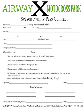 season pass contract family_poster_.png
