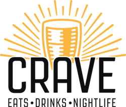 newcrave