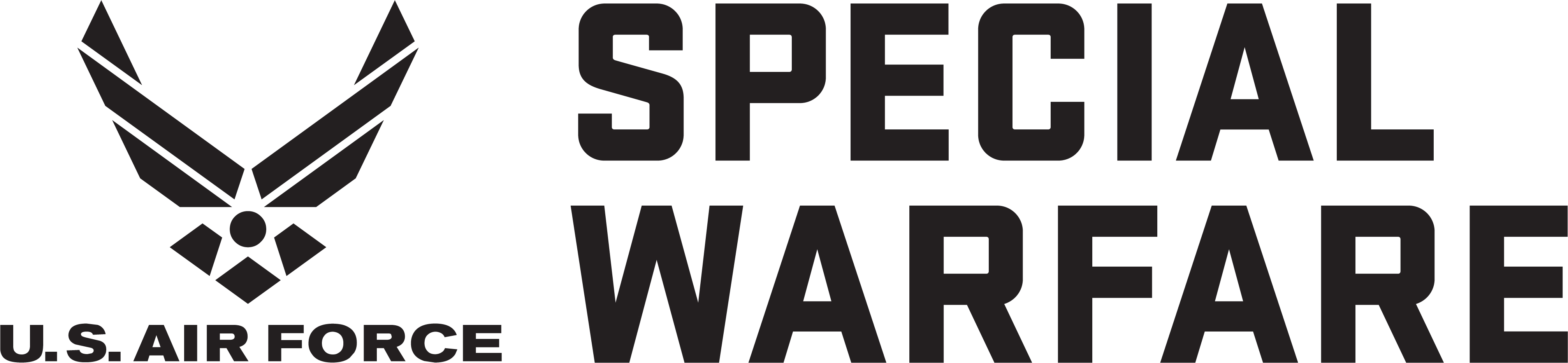 USAF_SpecialWarfare_K