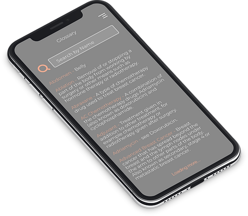 Glossary_phone.png