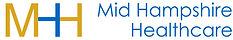 MHH Logo.jpg