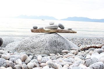 foto morten stenen.jpg