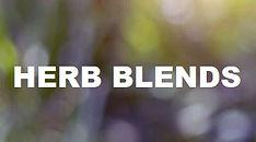 0000 herb blends USA Shopify 4A.jpg